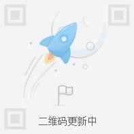 奇瑞控股金桔科技车贝健汽车服务平台二维码