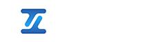 手机APP开发,微信小程序开发,智能硬件,云计算,网站建设,微信开发,软件开发,网络公司,软件公司,彩神8官网,安徽APP开发,安徽小程序开发,上海APP开发,上海小程序开发