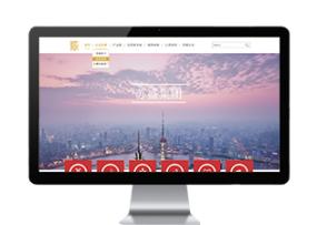 苏盛集团官网