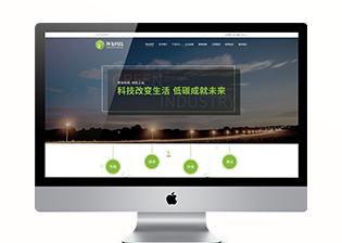 神龙新能源科技公司