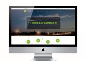 神龙新能源科技公司官网