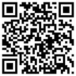 瀚盛国际商城系统二维码