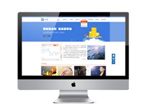 丛金信息技术公司官网