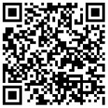 友友手机维修微信系统开发二维码