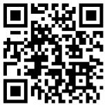 美潮中文手机官网二维码