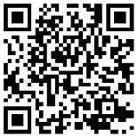 教育视频微官网二维码
