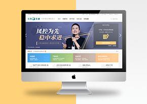 石投金融官网
