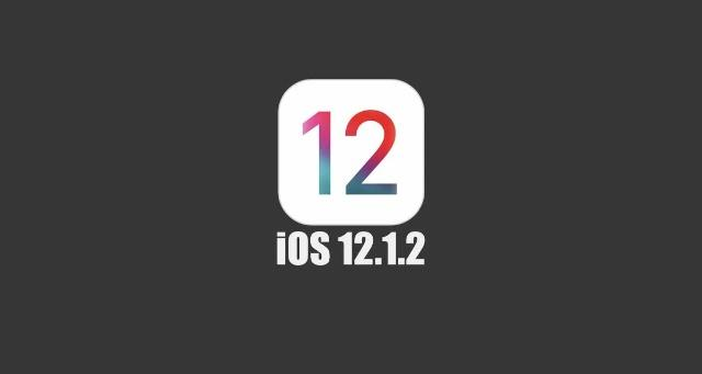 iOS 12.1.2信号问题如何解?网友来支招!