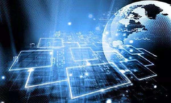 汽车信息化技术的发展现状及未来的思考