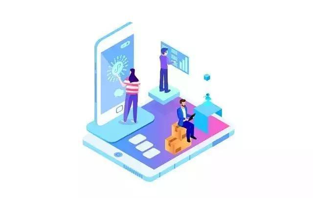 小程序适合中小企业开发吗?又该如何进行盈利?