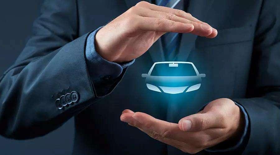 汽车后市场发展方向