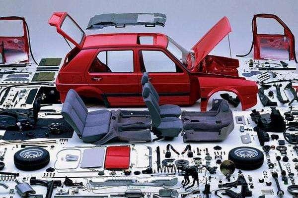 新政助推汽车后市场加速升级