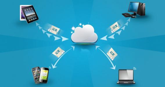 打卡助手:为移动OA管理系统赋能,实现无纸化办公