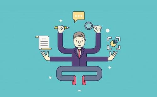企业开发小程序要考虑哪些事