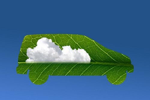 新能源汽车后市场发展前景明亮