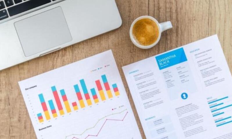 企业怎样利用OA系统提高办公工作效率