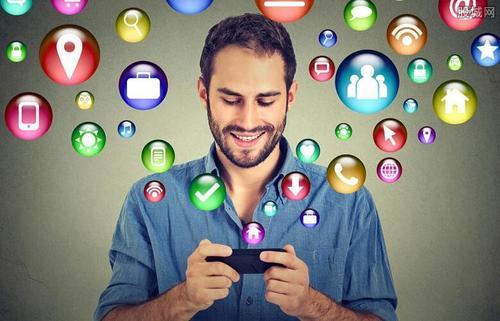 小程序对营销推广有哪些优势
