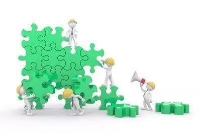 OA办公自动化系统对企业的作用